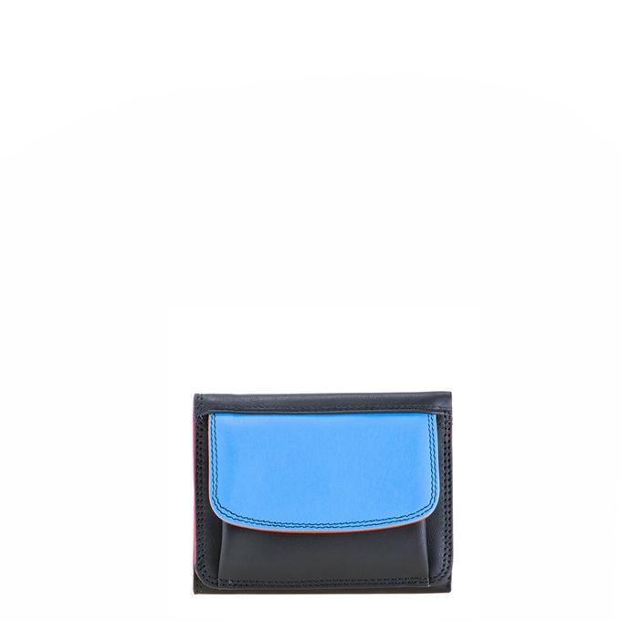 Mywalit Mini Tri-fold Wallet burano - 1