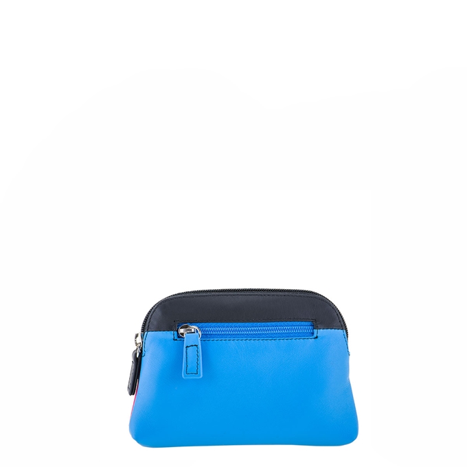 Mywalit Accessories Large Coin Purse burano