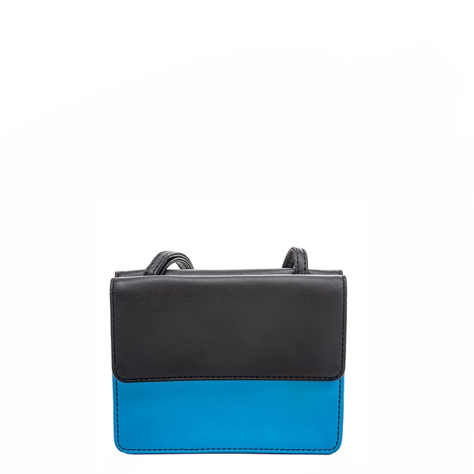 Mywalit Double Flap Travel Organiser burano
