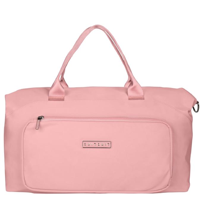 SuitSuit Natura Leisure Bag Reistas rose - 1