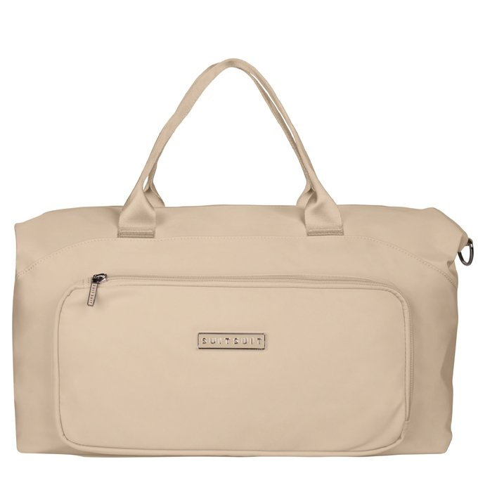 SuitSuit Natura Leisure Bag Reistas sand