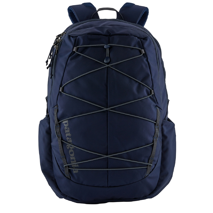 Patagonia Chacabuco Pack 30L classic navy w/classic navy - 1