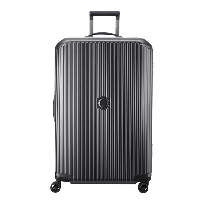 Delsey Securitime Frame Trolley 77 anthracite