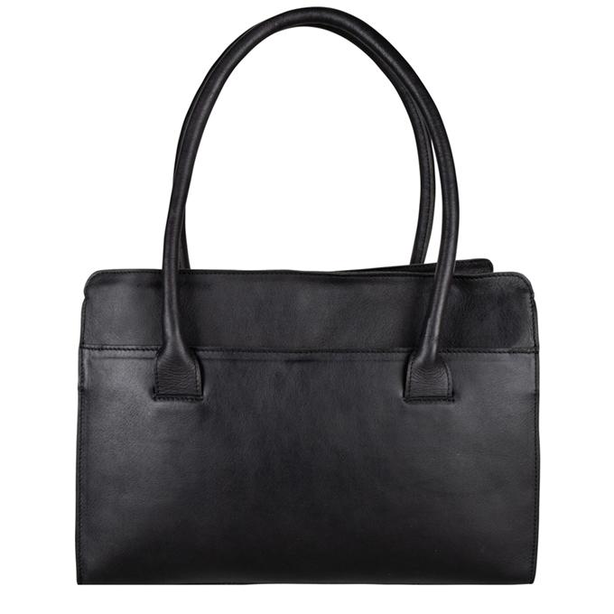 Cowboysbag Kara Hand Bag black - 1