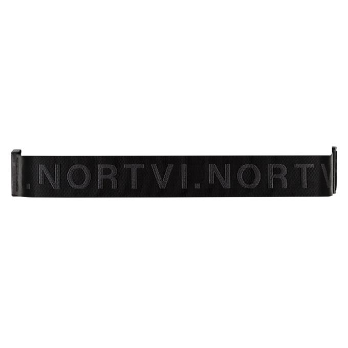 NORTVI  Strap urban limited