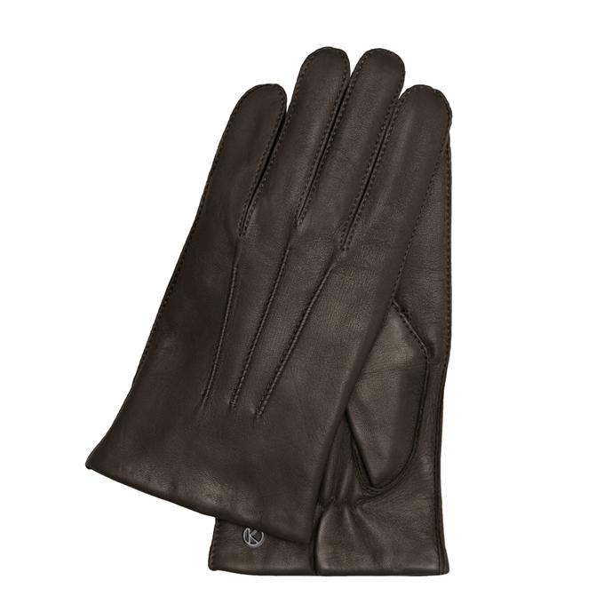Otto Kessler Paul Heren Handschoenen manchu 9
