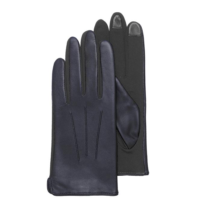 Otto Kessler Mia Dames Handschoenen mysterioso 7