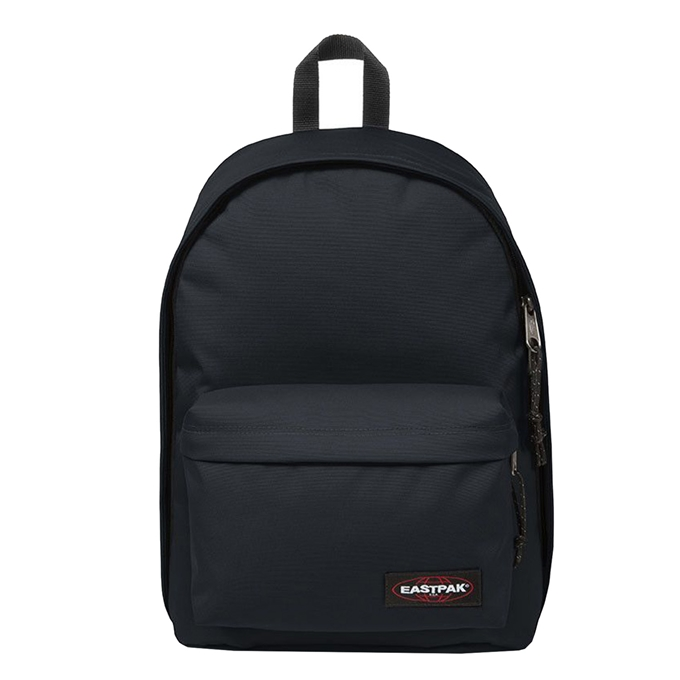 Eastpak Out of Office Rugzak midnight navy - 1