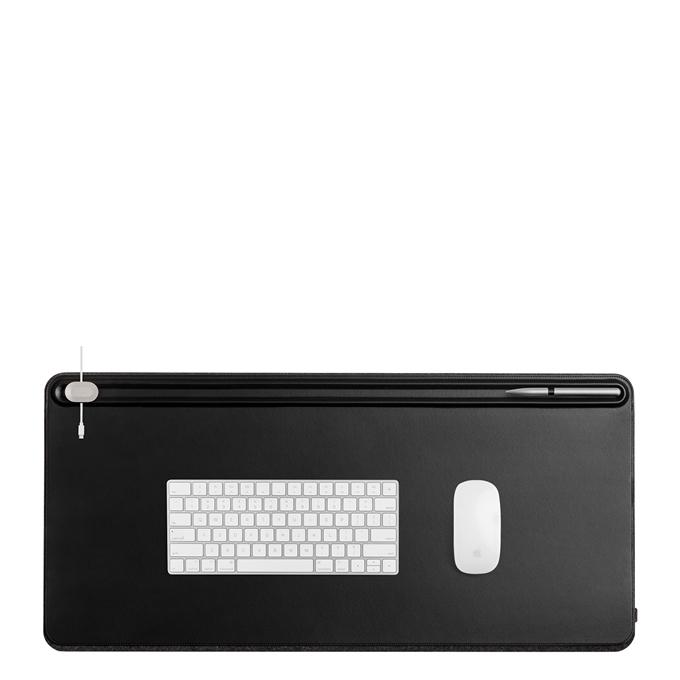 Orbitkey Desk Mat Large black