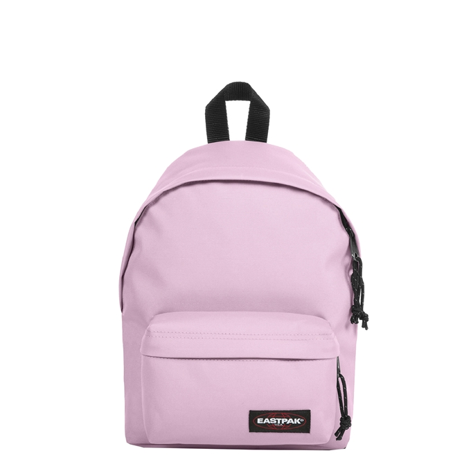 Eastpak Orbit Mini Rugzak XS sky pink - 1