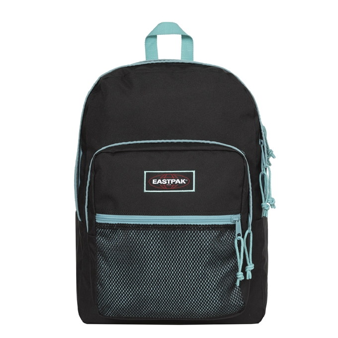 Eastpak Pinnacle Rugzak kontrast water - 1