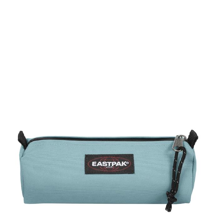 Eastpak Benchmark Etui water blue - 1