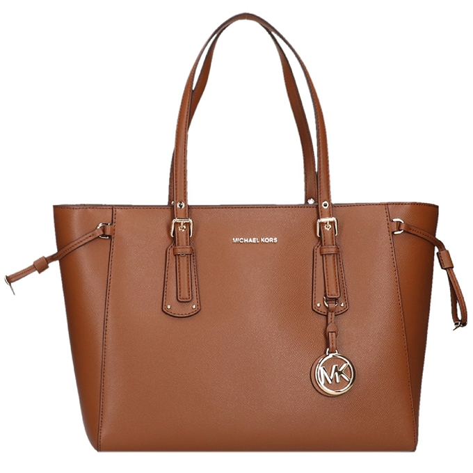 Michael Kors Voyager Tote luggage