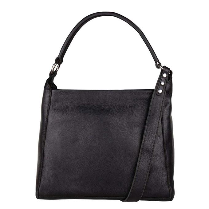 Cowboysbag Belleville Handbag black - 1