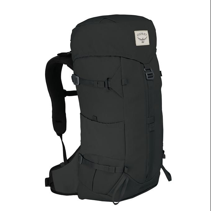 Osprey Archeon 30 Mens Backpack stonewash black - 1