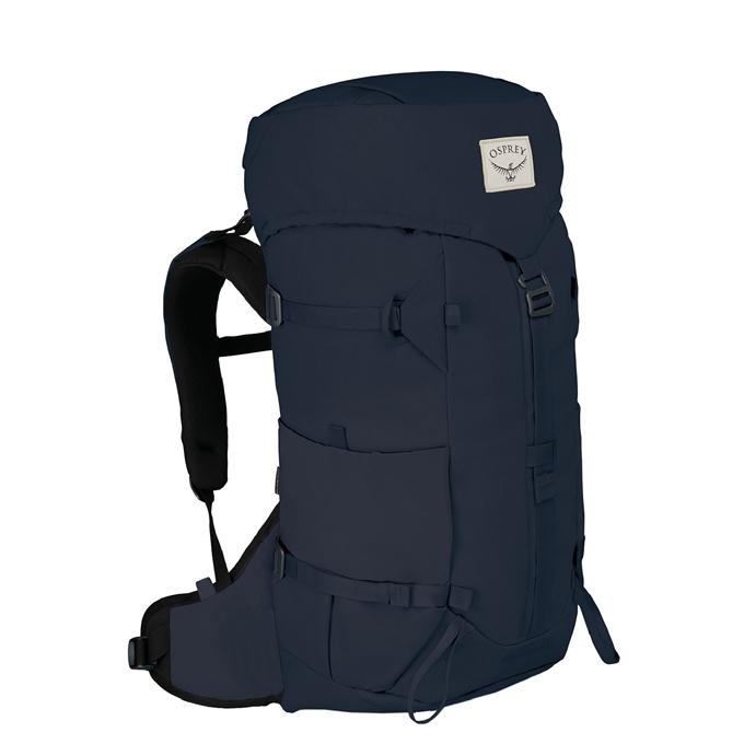 Osprey Archeon 30 Womens Backpack deep space blue - 1