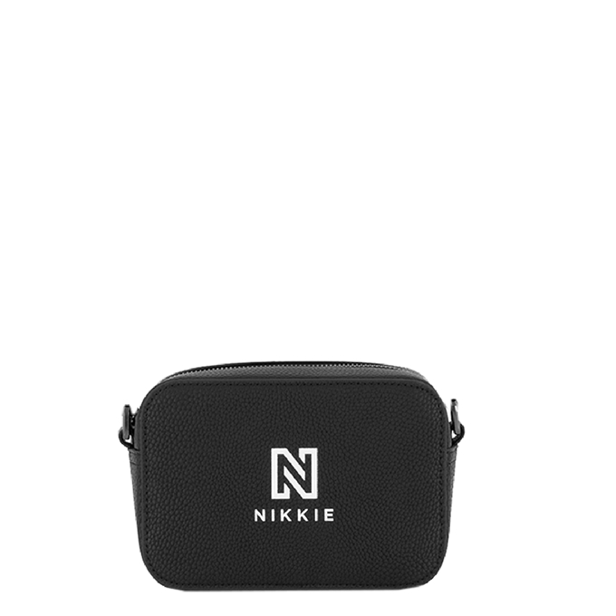 Nikkie Deonne Crossbody Mini Bag black