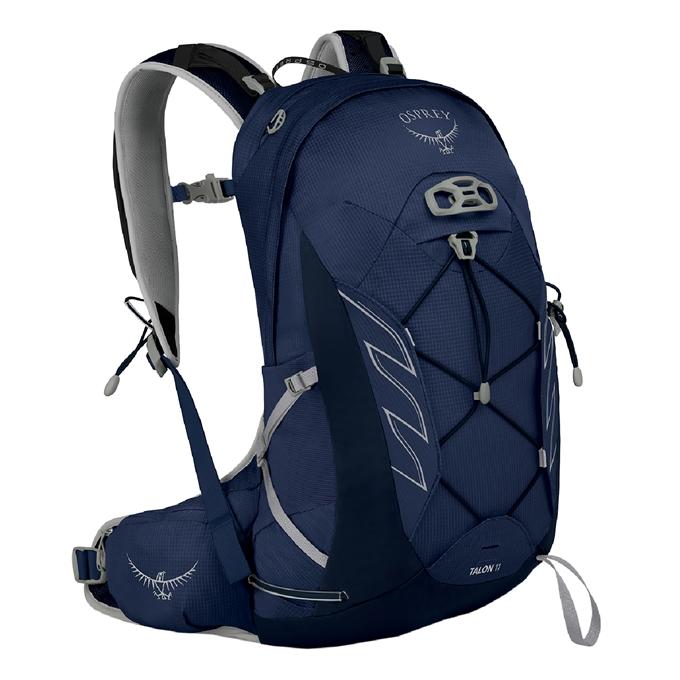 Osprey Talon 11 Backpack L/XL blue - 1