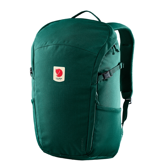 Fjallraven Ulvo 23 Peacock Green - 1