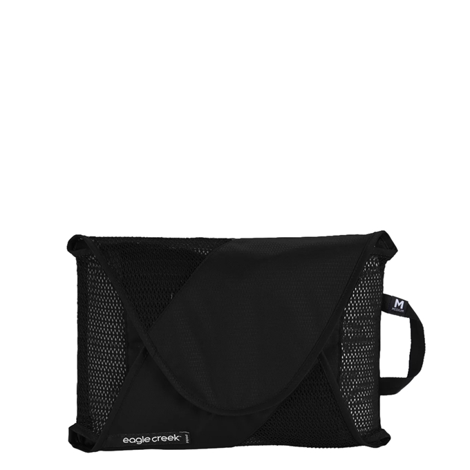 Eagle Creek Pack-It Reveal Garment Folder XL black