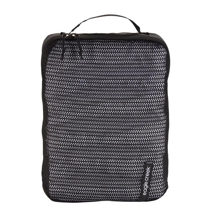 Eagle Creek Pack-It Reveal Cube L black