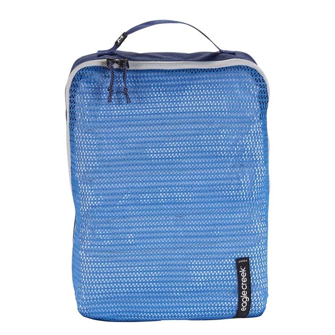 Eagle Creek Pack-It Reveal Cube L az blue/grey