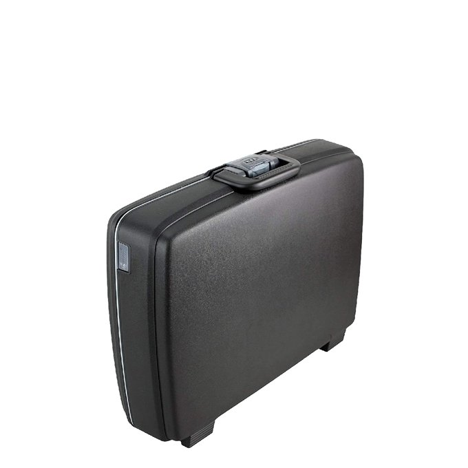 Roncato Attache Case black