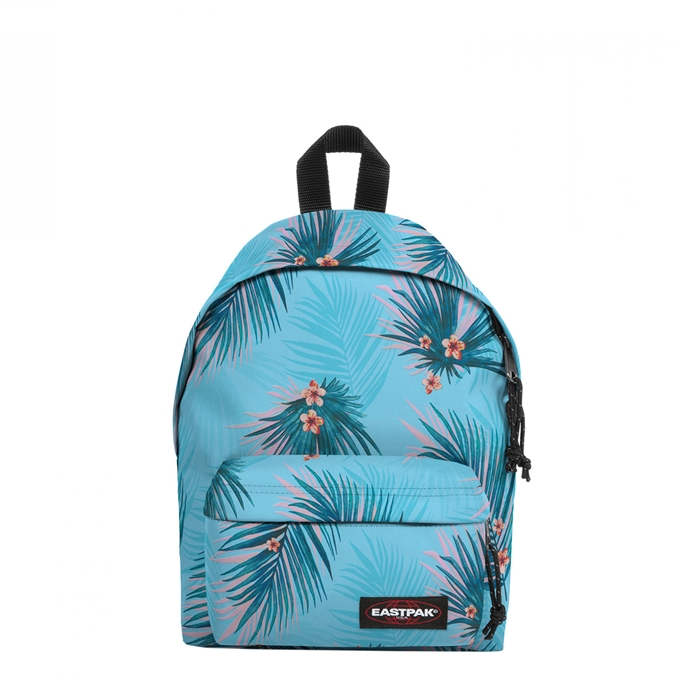 Eastpak Orbit Mini Rugzak brize pool