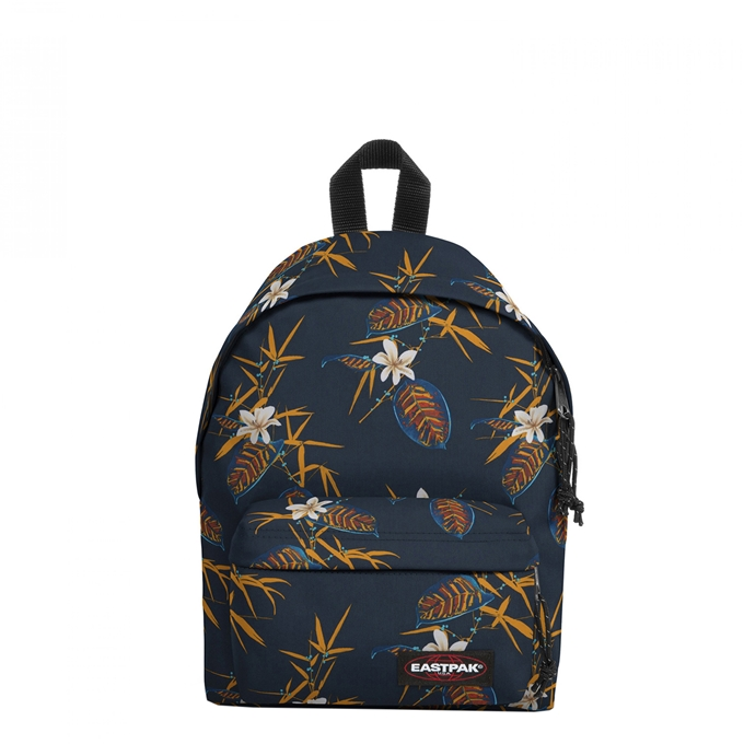 Eastpak Orbit Mini Rugzak brize midnight - 1