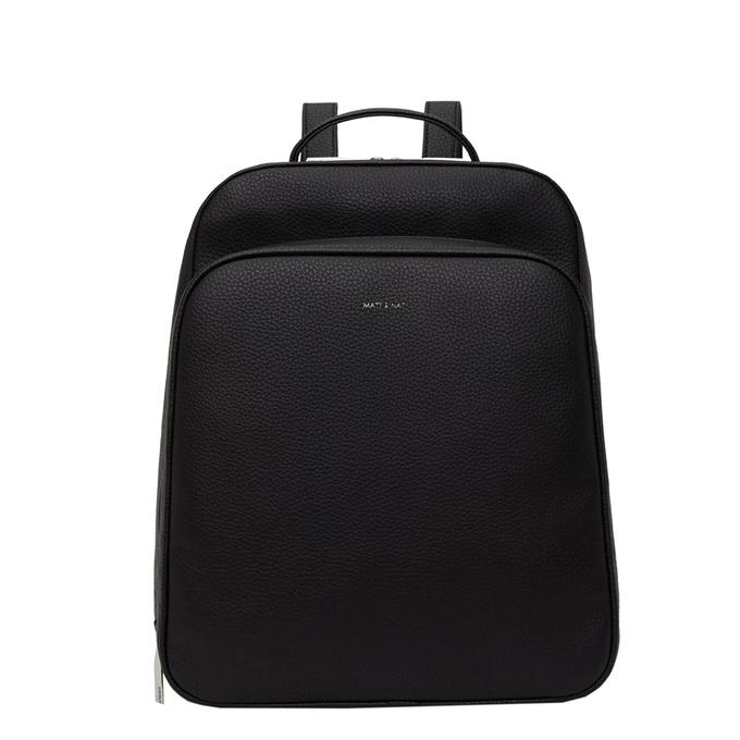Matt & Nat Purity Backpack black II