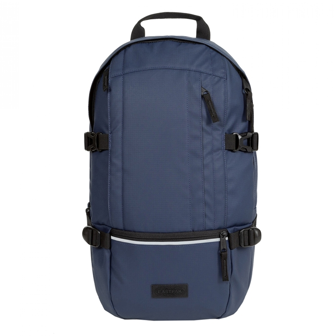 Eastpak Floid Rugzak surface mid - 1