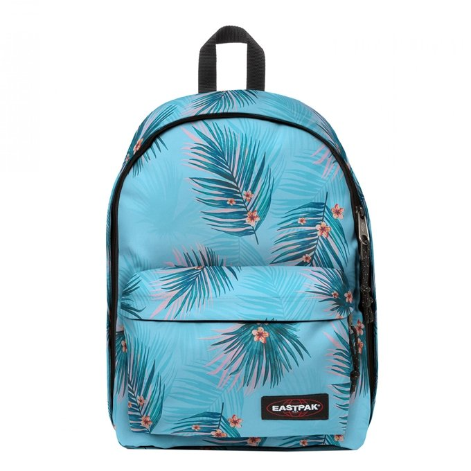 Eastpak Out of Office Rugzak brize pool - 1