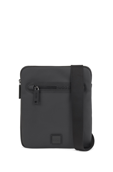 Hugo Boss Hyper Envelop black