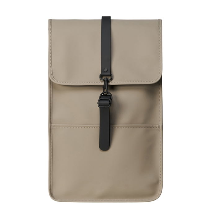 Rains Original Backpack taupe