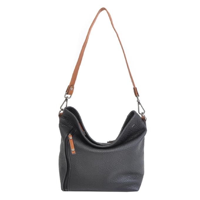 Berba Chamonix Multi Ladies bag black