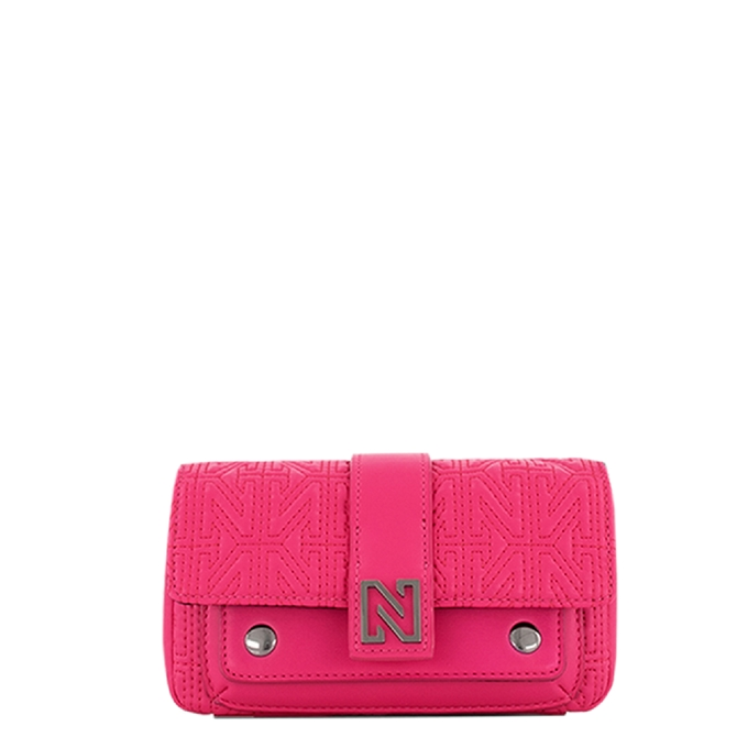 Nikkie Becky Fanny Pack pink