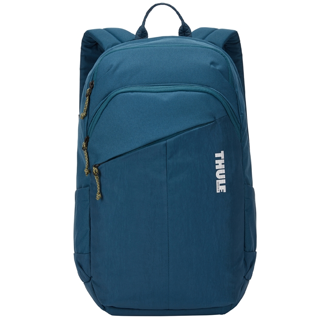 Thule Exeo Backpack majolica blue