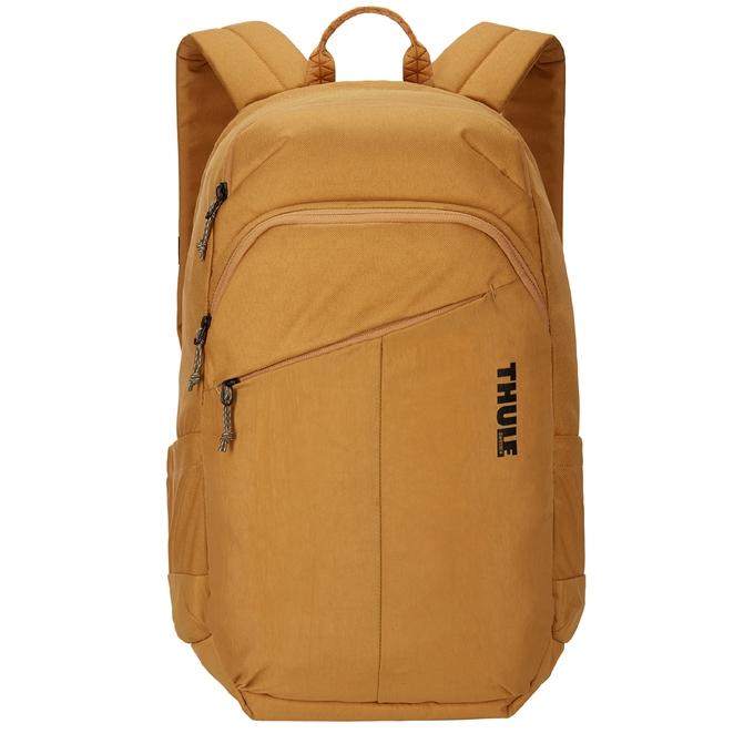 Thule Exeo Backpack wood thrush - 1