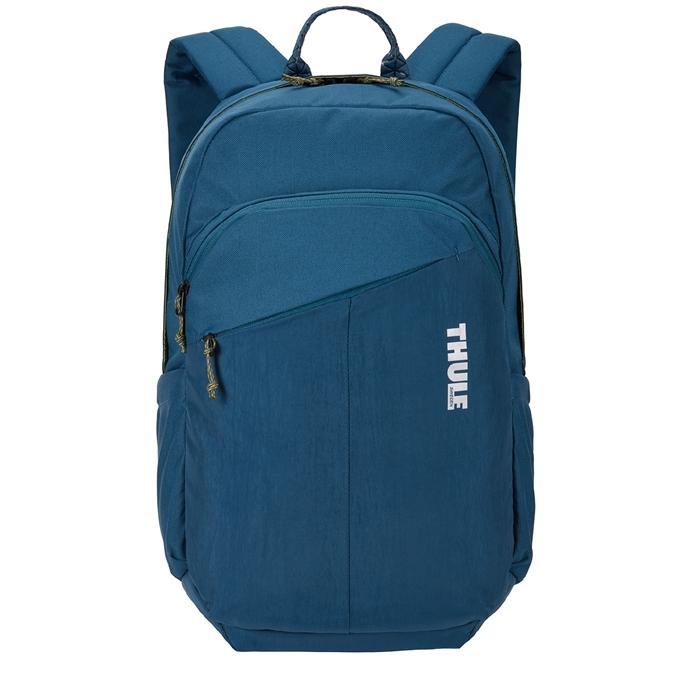 Thule Indago Backpack majolica blue