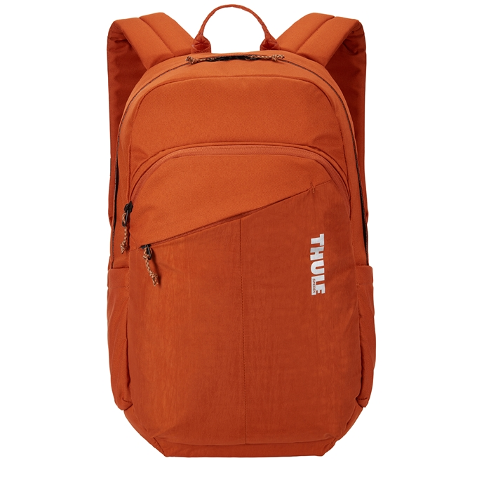 Thule Indago Backpack automnal