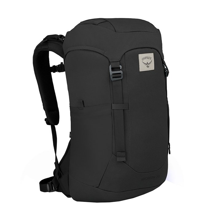 Osprey Archeon 28 Backpack stonewash black - 1