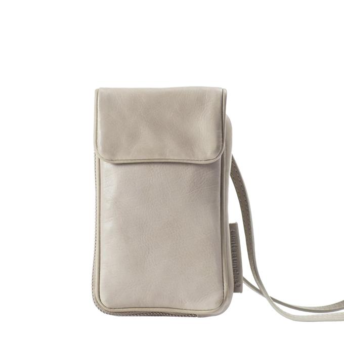 Aunts & Uncles Cloudberry Phone bag ash - 1