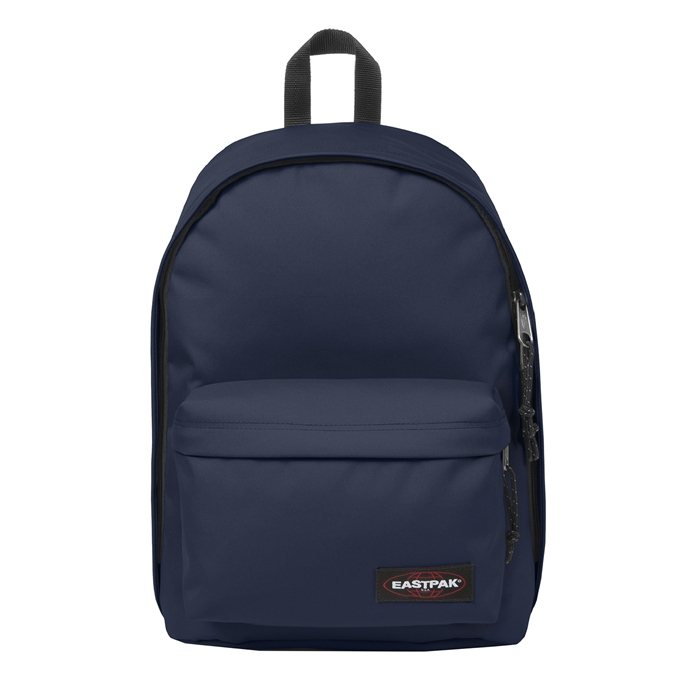 Eastpak Out Of Office Rugzak wave navy - 1
