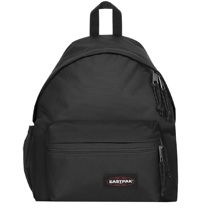 Eastpak Padded Zippl'r Rugzak black