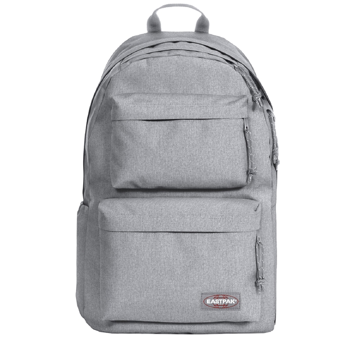Eastpak Padded Double Rugzak sunday grey