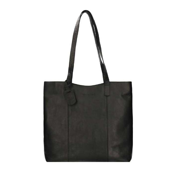 """Dimagini Classics 15"""" Business Shopper black - 1"""