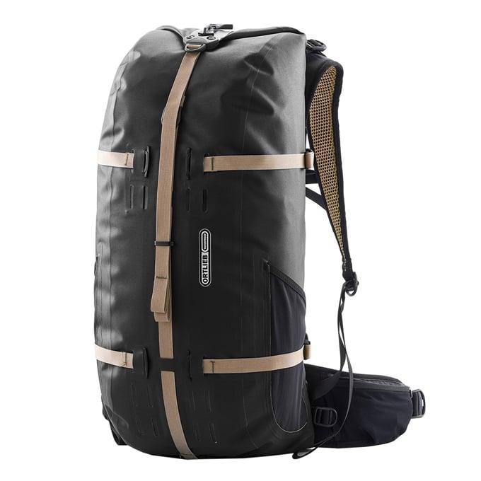 Ortlieb Atrack 35 L Daypackblack