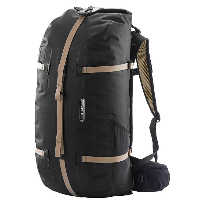 Ortlieb Atrack 45 L Daypackblack