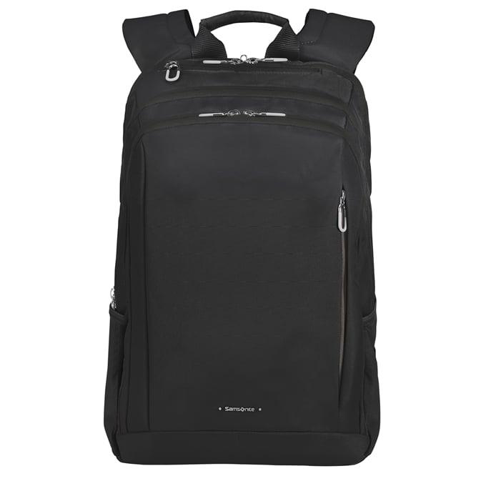 Samsonite Guardit Classy Backpack 15.6'' black
