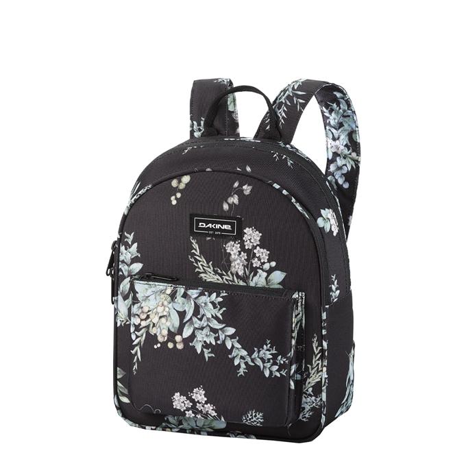 Dakine Essentials Pack Mini 7L solstice floral